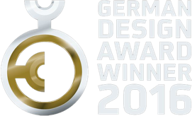 Imholz Team AG Design Award